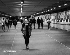 Markus Medinger Picture of the Day | Bild des Tages 25.11.2016 | www.mkmedi.de #mkmedi  Stuttgart like New York Main Station mit Lisa @lisaede  #lisaede #bahnhof #mainstation #urban #city #citygirl #0711  #365picture #365DailyPicture #pictureoftheday #bilddestages #people  #instagood #photography #photo #art #photographer #exposure #composition #focus #capture #moment  #stuttgart #badenwuerttemberg #germany #deutschland  @deinstuttgart @badenwuerttemberg @visitbawu @srs_germany…