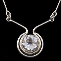 #Kauppi Elis # pendant #sterling silver Pocket Watch, Sterling Silver, Pendant, Photos, Accessories, Vintage, Design, Pocket Watches, Pendants