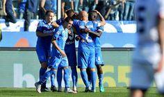 "VIDEO HIGHLIGHTS – Empoli-Genoa 2-0: Krunic e Zielinski ""matano"" i rossoblu"