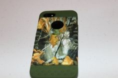 http://www.squidoo.com/new-best-top-cases-covers-cell-phone-mobil  Cases and cover for your cell phone in a variety of models  Take your own and enjoy it NOW!  LAST CHANCE to take advantage of our offer in Cases...