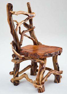 Elegant Ang Mga Resulta Ng Google Para Sa  Http://www.rusticcabinplace.com/wp Content/uploads/2012/07/wood Furniture.8 10.coffee Tables  | Pinterest