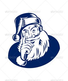 VECTOR DOWNLOAD (.ai, .psd) :: http://jquery-css.de/pinterest-itmid-1005217328i.html ... Santa Claus Point Finger Woodcut ...  christmas, father, finger, hand, illustration, isolated, kris kringle, male, man, old, pointing, retro, santa, santa claus, senior, woodcut  ... Vectors Graphics Design Illustration Isolated Vector Templates Textures Stock Business Realistic eCommerce Wordpress Infographics Element Print Webdesign ... DOWNLOAD :: http://jquery-css.de/pinterest-itmid-1005217328i.html