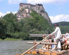 Homeland, New Life, Palace, Nostalgia, Castle, 1, Country, Iglesias, Beautiful