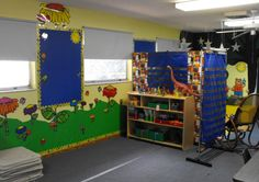 My Classroom Setup | Flickr - Photo Sharing!