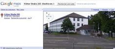 68ste compagnie genie westhoven - Google zoeken