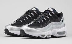 Nike Air Max 95 – Anniversary,  #AirMax95 #Anniversary #nike #sneaker, #agpos, #sneaker, #sneakers, #sneakerhead, #solecollector, #sneakerfreaker,  #nicekicks, #kicks, #kotd, #kicks4eva #kicks0l0gy, #kicksonfire, #womft, #walklikeus, #schuhe, #turnschuhe, #yeezy, #nike, #adidas, #puma, #asics, #newbalance #jordan, #airjordan, #kicks