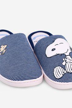 6d68444f01 26 mejores imágenes de zapatillas abiertas