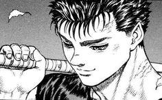 Manga Art, Manga Anime, Berserk, Manga Reader, Crib, Drawings, Room, Ideas For Drawing, Drawing Tutorials