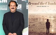 Beyond The Clouds To Feature At The International Film Festival Of India!