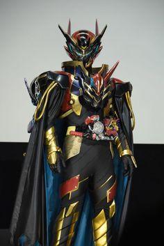 Hasil gambar untuk kamen rider blood be the one Kamen Rider Kabuto, Jin Kazama, Love Warriors, Meme Pictures, Warrior Girl, Anime Cat, Marvel Entertainment, High Fantasy, Power Rangers