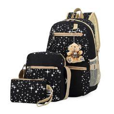 Teen Dra-gon B-all Cool Printed Vertical Crossbody Single Shoulder Bag With Adjustable Strap Travelling Bag