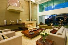 African Mansions Show Photo Gallery   ... and Mansions, Rich People Mansions & African Mansions for Sale