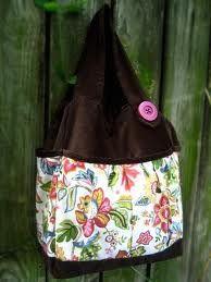 handmade diaper bags - Google Search Diaper Bags, Tote Bag, Cute, Handmade, Google Search, Diy, Fashion, Nappy Bags, Moda
