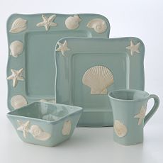 Alabaster Dinnerware - Turquoise | Home Decorating | Pinterest | Dinnerware and Tablewares & Alabaster Dinnerware - Turquoise | Home Decorating | Pinterest ...