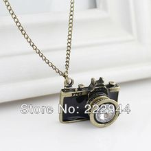 Necklaces-pendants Directory of Chain Necklaces, Pendants and more on Aliexpress.com