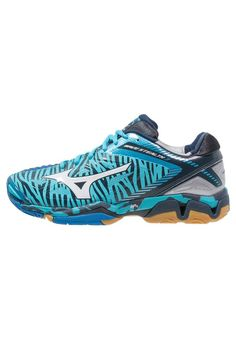mizuno volleyball shoes second hand mercadolibre paris