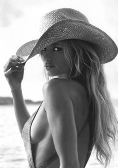 #cowgirl