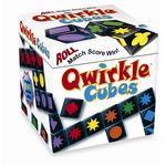 Qwirkle Cubes   Board Game   BoardGameGeek - kids
