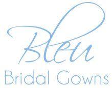#Bleu_Bridal_Gowns Offers Best #Wedding_Dresses_Hampshire Bridal Gowns, Wedding Gowns, Our Wedding, Wedding Stuff, Wedding Dress Shopping, Bride, Hampshire, Bride Dresses, Homecoming Dresses Straps