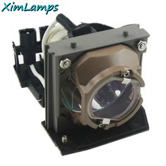 46.99$  Buy here - http://alieiw.worldwells.pw/go.php?t=32747474153 - 725-10032/730-11241/310-5027 Manufacturer Compatible Projector Lamp with Housing for DELL 3300MP