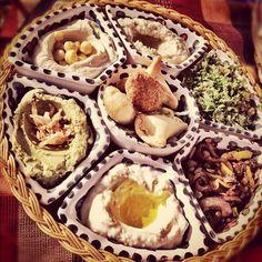 #egypt #egyptian #foods