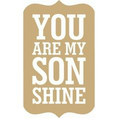 Trendy birthday quotes for son from mom poems i love ideas I Love You Son, Love My Kids, My Love, Son Birthday Quotes, Happy Birthday Son, 21st Birthday, Birthday Cards, Son Quotes From Mom, Quotes For Kids