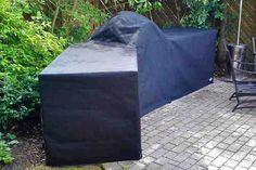 Genial Custom Made Outdoor Furniture Covers