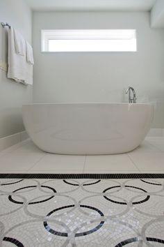Bathroom Accessories Minneapolis reclaimed wood bathroom mirror: bathroom accessories | fantasia