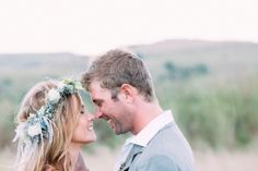 #vows in private #magic wedding #rustic wedding #DIY Wedding #bestdayever #groom #husband #happiness #forever