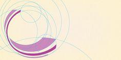 CC - Breast Cancer Identity by Breno Bitencourt, via Behance