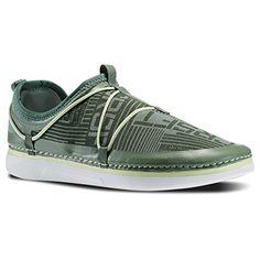 29 Best Shoes images  2c5845162