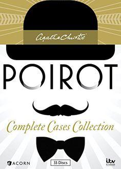 Agatha Christie's Poirot, Complete Case Collection ACORN MEDIA http://www.amazon.com/dp/B00IK454JK/ref=cm_sw_r_pi_dp_zfYhub1YZGDAT