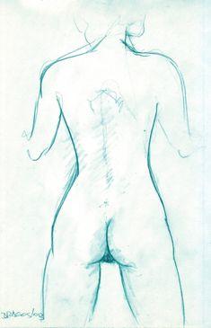 carmen - blue
