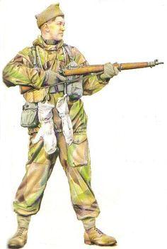 british wwii uniforms - Recherche Google