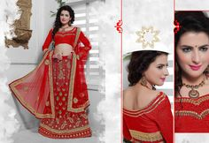 Pakistani Party Choli Bollywood Wedding Traditional Ethnic Indian Lehenga 1946 #KriyaCreation #Designer