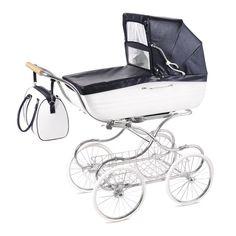 Detské kočíky všetkých štýlov a typov nájdete na www.e-kociky.sk Prams, Having A Baby, Baby Strollers, 100 Euro, Best Baby Strollers, Kids Wagon, Colors, Baby Prams, Stroller Storage