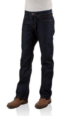 Baggy jeans frauen