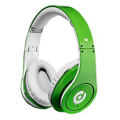 Where To Buy Novelty Travel Portable On-Ear Foldable Headphones Zodiac Astrology Astrological Sign - Cancer Zodiac Sign