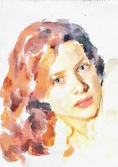Perfume - Rachel Hurd-Wood | por piker77
