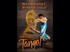 "Twitter: Vanavond ""de laatste tango"" ... Last Tango, World Cup 2014, Twitter, Dutch, Funny, Movies, Movie Posters, Films, Dutch Language"