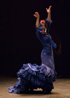61be5b430 121 Best FLAMENCO/SEWING/COSTUMES/INFO images | Flamenco dancers ...