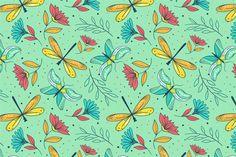 Feather Clip Art, Flower Patterns, Free Pattern, Vector Freepik, Flowers, Scrap, Wallpapers, Insects, Groomsmen