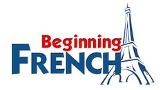 The Benefits of Learning to Speak French.Know More : http://bit.ly/2ugTefX