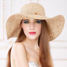 8ea89a58263a 131 meilleures images du tableau chapeaux   Beanie hats, Beanies et Hats