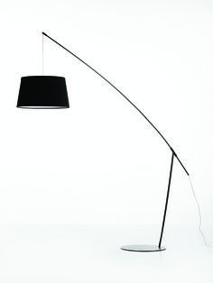 Shine some light in your home with this crane metal floor lamp from #BoConcept (theprov.in/1cIqg6I). Re-pin this image for a chance to win a $1,000 gift card to BoConcept's Vancouver store. Click the image for entry form and rules or visit:  theprov.in/BoContest Metal Floor, Thing 1, Boconcept, Crane, Floor Lamp, Vancouver, Master Bedroom, Store, Gifts