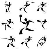 Deportes y Naturaleza #9 - Imágenes de archivo, fotos libres de derechos, banco de imágenes