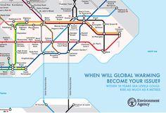 I've made you cry at the world underground map, london underground, british fab, england, tube map, maps, central london, london map, harri beck