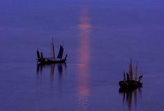 Taihu Lake