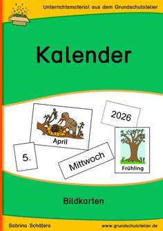 kostenloses Arbeitsblatt für den Deutschunterricht in der ...