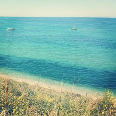 Ortona nel CH Hiking Trails, Small Towns, Countryside, Rome, Coast, Waves, Italy, Explore, Mountains
